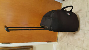 Duffle Bag The North Face,quality