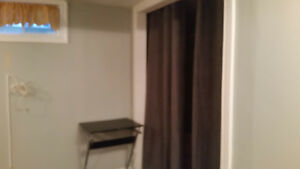 Room for rent London Ontario image 3