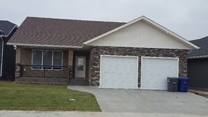 Warman- Bungalow HUGE SALE ON TODAY--open house today 2-4