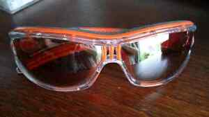 sunglasses - Adidas A127 Evil Eye Pro-S 6080 London Ontario image 1