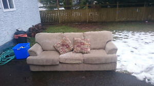 Comfy Couch $40