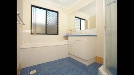 2 Rooms for rent in Meadowbrook