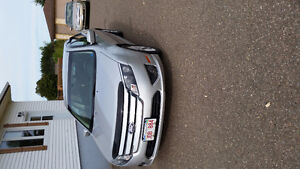 2010 Ford Fusion sel Berline reduit a 6495.00