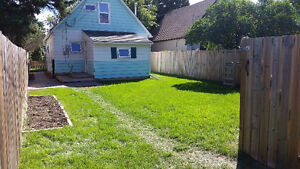 3/1 House For Rent Moose Jaw Regina Area image 2