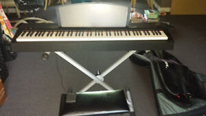 Electronic Piano P 60 for Sale