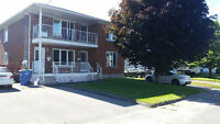 appartement 5 1/2 valleyfield