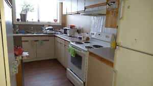 Apartment for rent in Maidstone