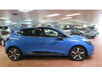 2015 RENAULT CLIO 1.5 dCi 90 Dynamique S MediaNav Energy Keyless ECO BT