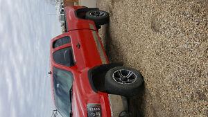 2010 GMC Sierra 1500 Pickup/trade/sale