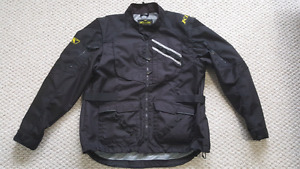 Klim Dakar Jacket and Pants
