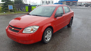 2008 Chevrolet Cobalt LS LOW KMS* Sedan