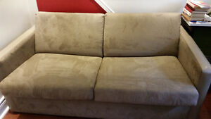 Sofa bed BRAND NEW