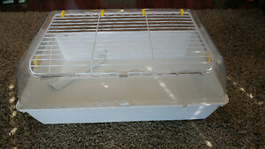 Animal Cage & Accessories for Rats/Guinea Pig/Ferrets