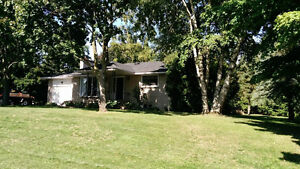 Beautiful home on two large lots for sale in Bayfield. Kitchener / Waterloo Kitchener Area image 3