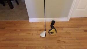 Taylor Made Rocketballz Driver for sale.