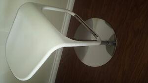 Ikea urban bar stool