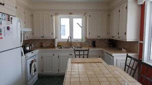 Maison à vendre Saguenay Saguenay-Lac-Saint-Jean image 3