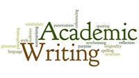 Essay, dissertation, writing paper-Satisfaction or full refund