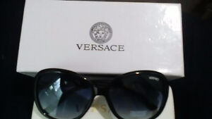 Versace Made in Italy Ladies For $129