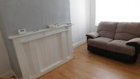 1 bedroom house in Gerald Road, Salford M6