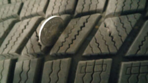 Tire for sale continental