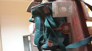 Small Airline Travel Bag
