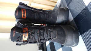 Wind River Turantula Snow Boots