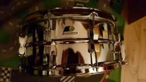 Snare LUDWIG 6.5x14