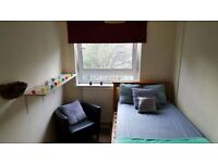 incredible room, single, amazing views, ONLY 125PW, 30 MIN TO LONDON BRIDGE, CALL TODAY MOVE TODAY!!
