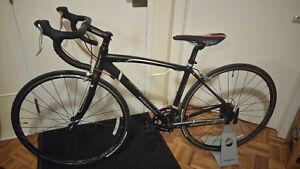 Kunsdat Calabogie Sport Road bike