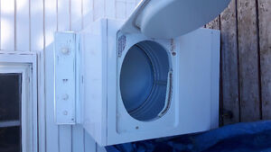 Dryer For sale Works Great