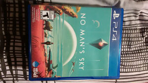 Assorted PS4 Games - Playstation 4 Kitchener / Waterloo Kitchener Area image 4