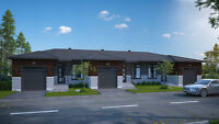 NEW TOWNHOMES IN EMBUN $259900, RESERVE TODAY FOR 2015