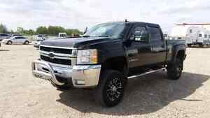 2008 duramax diesel REDUCED