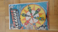 readers copy of the 6th Justice League of America ever! Complete