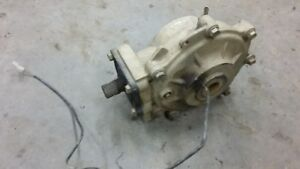 Used Polaris ATV Parts For Sale