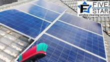 Solar Panel Cleaning - All Southern Suburbs Morphett Vale Morphett Vale Area Preview