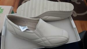 Rohde Women's Shoes-Size7 and 7.5  bnib only 20