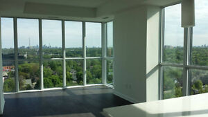 2 Bedroom + Den Condo At Yonge/Sheppard For Lease London Ontario image 5