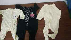 Boys 3-6 months lot only $6 London Ontario image 1