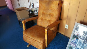 FREE Antique chairs