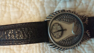 Several watches for sale