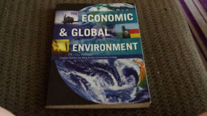 Business Administration Textbooks 1st year NSCC