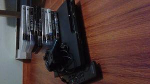 Playstation 3 slim 500gb à vendre