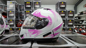 Womens CKX Helmets @ Roy Duguay Sales! Free Shipping!