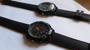 Good looking Watches !!CHEAP!!