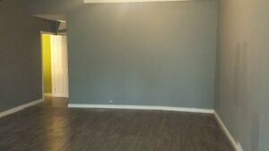 ALL INCLUSIVE UNIT, CLOSE TO DOWNTOWN & UWO!! London Ontario image 2