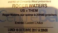 Rodger Waters_Us and them