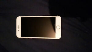 IPhone 6 Perfect condition 16GB