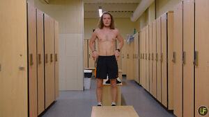Looking for people to train Calisthenics with at east end YMCA Regina Regina Area image 4